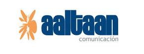 Agencia de publicidad en medios interactivos que ofrece soluciones de mercadotecnia y aplicaciones web para diversos sectores.