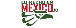 Organización que impulsa el consumo de productos cien por ciento mexicanos, vinculando a productores, proveedores y consumidores de todos los sectores, buscando generar oportunidades de negocio. A lo largo del...