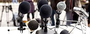Alineados a los objetivos y planes específicos de nuestros clientes, nos encargamos de la difusión de información y la relación con medios...