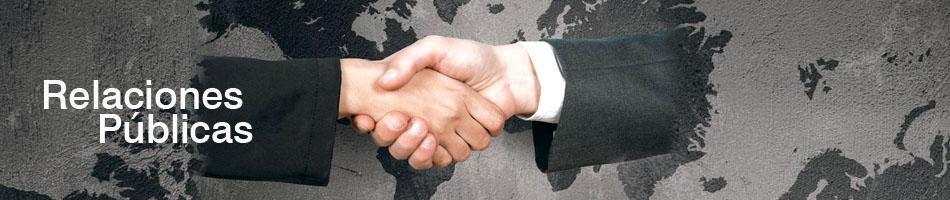 Construimos y fortalecemos vínculos y relaciones de valor....