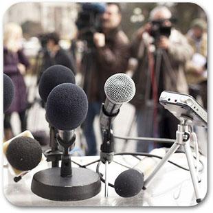servicio_comunicacion_mediaroom_2