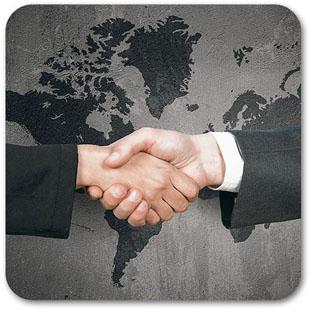 servicios_relaciones_publicas_mediaroom_2