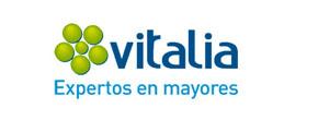 Vitalia