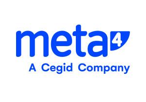 CEGID Meta4_LogoBleuRVB